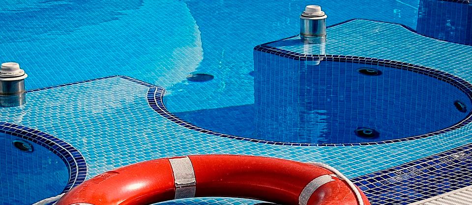 tratamiento de aguas_ piscinas