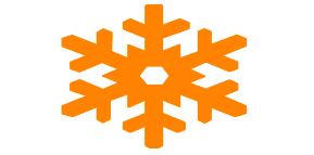 gestión de climatización